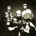Rascalz feat. Sugar Prince & Jah-Fus — Clash (We Don't Play)