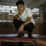 Rashid feat. Alex Velea & Cabron — Alerg (Radio Edit)