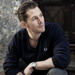 Rasmus Seebach — En skygge af dig selv