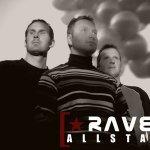 Rave Allstars — Hardcore Vibes (Club Cut)