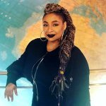 Raven-Symoné — True to Your Heart