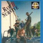 Raw II Survive — Encounta With A Killa