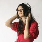 Rawanne feat. Toni Tonini — Millionaire (Radio Edit)