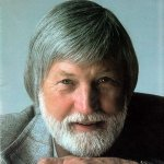 Ray Conniff & His Orchestra — Thanks For The Memory