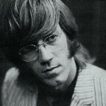 Ray Manzarek — In The Tavern: Boiling Rage