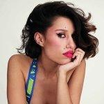 Raye — Natalie Don't