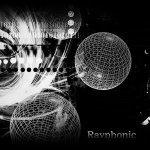 Rayphonic — Мой ангел