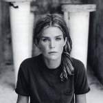 Rebecka Törnqvist — Angel Eyes