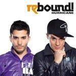 Rebound — Be Like Me