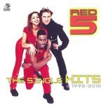 Red 5 — Lift Me Up