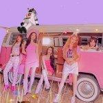 Red Velvet — 두 번째 데이트 My Second Date