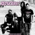 Reducers! — Electric