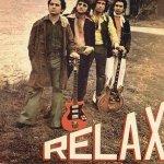 Relax — Мои мысли