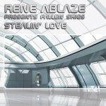 Rene Ablaze Pres. Fallen Skies — Continuum (feat. Stine Grove) [Didimek Remix]