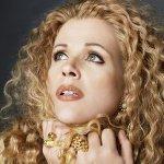 Renée Fleming, Anne Sofie von Otter — Mozart: Cosi Fan Tutti, K 588 - Soave Sia Il Vento