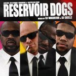 Reservoir Dogs — Fool For Love