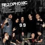 Rezophonic — Can You Hear Me