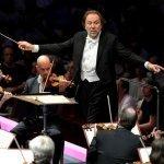 Riccardo Chailly — Sinfonia