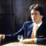 Riccardo Fogli — In Silenzio