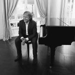 Richard Clayderman — Voyage a Venise (Piano Solo)