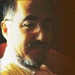 Richard Yongjae O'Neill & Yuhki Kuramoto — Kuramoto: Cordiality