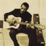Richie Havens — Going Back to My Roots