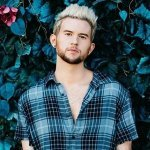 Ricky Dillon feat. Shelby Waddell — Got Your Back