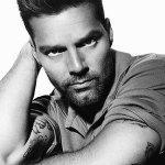 Ricky Martin feat. Maluma — Vente Pa' Ca