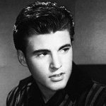 Ricky Nelson — Fools Rush In