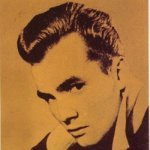 Ricky Valance — Tell Laura i Love Her