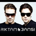 Riktam & Bansi — Green Space