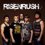 Rise'n'Rush — I remember