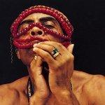 Rita Lee & Gilberto Gil — De Leve (Get Back)