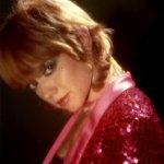 Rita Pavone — Stasera Con Te