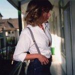 Rob Wasserman & Jennifer Warnes — Ballad Of The Runaway Horse