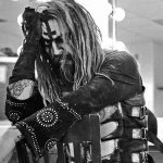 Rob Zombie — Helter Skelter (feat. Marilyn Manson)