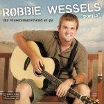 Robbie Wessels — Waar Le Jy Vanaand