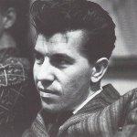 Robert Gordon & Link Wray — The Way I Walk