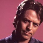 Robert Palmer — Some Guys Have All The Luck
