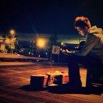 Robert de Boron — Change (feat. J. Sands, Madness, Tislam The Great & Shuanise) (Album ver)