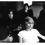 Robin Lane & The Chartbusters — Don't Wait Till Tomorrow