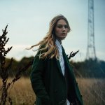 Robyn Sherwell — Like A Shadow (feat. Robyn Sherwell) [Kattison Remix]