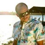 Rodrigo Alexey — Go, Gol (Feat. Preta Gil)