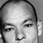 Roland Gift — Say it ain't so
