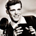 Ronnie Carroll — Say Wonderful Things