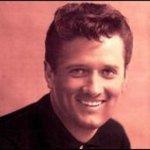 Ronnie Hawkins — Who Do You Love