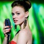Rosanna Lints — Follow Me