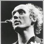 Rosenberg Trio & Herman van Veen — Kwinten