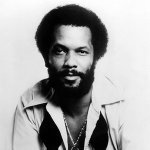 Roy Ayers — Can't You See Me