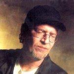 Roy Malakian feat. Chris Jones — Vital Signs (Radio Edit)